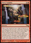 Choose Your Mirrodin Block Magic the Gathering MTG Cards - Rares, Uncommons (4)