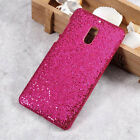For Nokia 6 Luxury Bling Sparkle Design Hard case cover