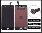 100% New LCD Display+Touch Screen Digitizer For iPhone 4/4S,5/5S/5C,6/6S/6+,7/7+