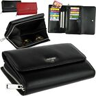 Picard Ladies Purse Wallet Purse Wallet Briefcase Purse New image