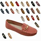 Kyпить Women's Moccasins Slip On Indoor Outdoor Slipper Shoes на еВаy.соm