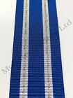 NATO Afghanistan Resolute Support Full Size Medal Ribbon Choice Listing