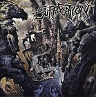 SUFFOCATION - Souls to Deny - CD ** Brand New **