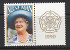 Isle of Man 1958 -1999 Mnh Sets & MS - Multi Listing - Top Quality Stamps