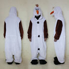 Hot Unisex Adult Pajamas Kigurumi Anime Cosplay Costume Animal Onesie1 Sleepwear