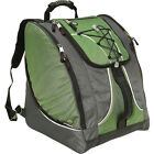 """Athalon """"Everything"""" Boot Pack 7 Colors Ski and Snowboard Bag NEW"""