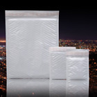 New Arrival Poly Bubble Mailers Envelopes Padded Shipping Mailer mailing Bags