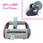 NEW Dental Pulse Sealing Machine Beat Thermosealer for Sterilization Package