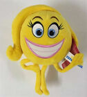 9'' New Emojimovie: Express Yourself Cute Stuffed Toy Doll for Kids The Emojie