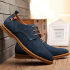 2018 Men's Fashion Breathable casual shoes sports shoes running shoes new flats