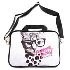 3005T  porta notebook uomo donna FIORUCCI laptop pc cases unisex