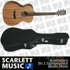 Tanglewood TW2 Winterleaf Mahogany Orchestral Acoustic Guitar w/5 Years Warranty for sale