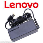 Original OEM Lenovo AC Charger Power Adapter Cord For IdeaPad U series
