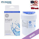 GENUINE GE MWF General Electric MWFP 46-9991 Fridge Water Filter Factory 2~10 PK