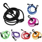 Kayak Canoe Paddle Board Leash Boat Fishing Rod Holder Safety Lanyard Tether