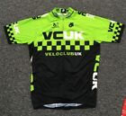 Best Champion Cycling Shorts - VCUK Short Sleeve Cycling Jersey Club Cut Professional Review