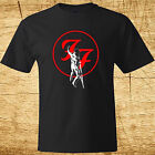 rare ! Foo Fighters Tour Logo Dave Grohl Broken Leg 8 t-shirts size S-5XL