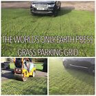 GRASS MATS DRIVE GRIDS PLASTIC PARKING HEAVY DUTY ANTI FLOOD GRAVEL DRIVEWAY e