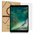 Premium Tempered Glass Screen Protector Film for Apple iPad Pro / Air / Mini