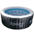 Lay Z Spa Miami Inflatable Hot Tub Spa BW54123 - Replacement Parts