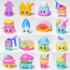 Loose Shopkins Season 8 Wave 2 World Vacation ASIA Pick From 8-094 Through 8-153
