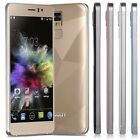 """XGODY 5.5"""" Unlocked 3G Cheap Mobile Cell Phone Dual Sim 1+8GB Android Smartphone"""