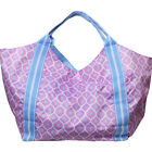 All For Color Beach Tote 3 Colors