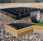 GRAVEL DRIVE GRIDS PARKING ECO GRASS DRIVEWAY GRID PLASTIC GEO GRID PAVING NW