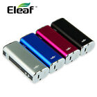 100% Original Eleaf iStick 20W Battery 2200mAh Adjustable Voltage OLED Screen UK