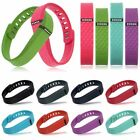 Adjustable Strap Wristband Bracelet Replacement for Fitbit Flex Fitness Tracker