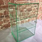 Display Cabinet with Crystal effect Knob...