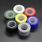 Silicone Rescue Repair Tape Self Fusing Bonding Electrical Wires Hose Cover NEW