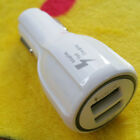 Original For LG G5 G6 V20 Fast Charging Wall / Car Charger USB Type C Data Cable