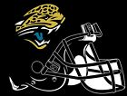 Jacksonville Jaguars  Helmet Sticker Vinyl Decal / Sticker 10 sizes!! $2.99 USD on eBay