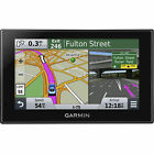 Garmin nuvi 2539LMT Auto GPS with Lifetime Maps and Traffic 010-01187-02