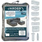 Garden Outdoor Furniture Covers Patio Sofa Table – Waterproof Cover Jarder