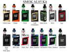 Authentic Smok AL85 Alien Mod w/ TFV8 Baby Beast Tank - Smoktech - US FAST SHIP