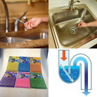 Pipes Sticks Sewer Cleaner Cleaning Odor Removal Deodorizers Home Toilet Tools