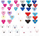 NEW BOY'S & GIRL'S CHARACTER UNDERWEAR BRIEFS & VESTS SIZE 18 MONTHS TO 8 YEARS