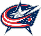 Columbus Blue jackets Vinyl Decal / Sticker 5 Sizes!!! $2.99 USD on eBay