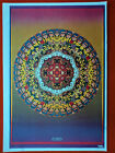 Vintage Peter Max Posters, Psychedelic Pop Art, over 45 years old, 43 options