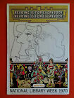 Vintage Peter Max Posters, Psychedelic Pop Art, over 45 years old, 45 options