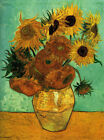 sun flowers paintings canvas buy cheap paintings  1828264564994040 1 Buy SunFlower Oil Paintings on canvas sun flowers oil paintings most popular oil paintings  Oil Painting on canvas