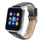 Bluetooth Smart Watch support SIM TF Card Smartwatch For Android phone whatsapp