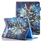 Smart Magnetic Flip Stand Case Cover for iPad 9.7 Mini 1 2 3 4 Air Pro 10.5 05