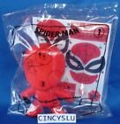 2018 McDONALD&#039;S SPIDER-MAN HAPPY MEAL TOYS! PICK YOUR FAVORITES! SAME DAY SHIP! <br/> BUY MORE THAN ONE AND SAVE BIG $$$ ON SHIPPING!!!