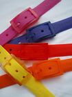 """Silicone Belts from BCLN  """"The Belt""""  Known for quality (Avoid cheap Imitations)"""