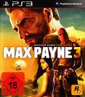 TOP Playstation 3 Spiele - TOP Zustand - PS3 - Tom Clancy, CoD, ...