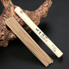 Pure Natural Wormwood Incense Stick Sandalwood Incense Sticks for Sleep HealthEC