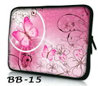 "Tablet PC Netbook Sleeve Case Bag Cover for 10.1"" Lenovo IdeaPad K1"